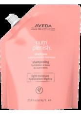 Nutriplenish™ Hydrating Shampoo Light Moisture - Refill