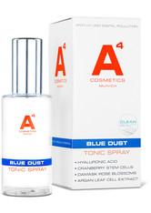 A4 Cosmetics Produkte A4 Cosmetics Produkte Blue Dust Tonic Spray Gesichtsspray 50.0 ml