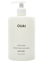 Ouai - Hand Wash  - Handseife