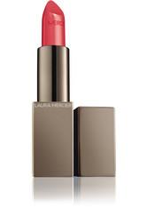 Laura Mercier Rouge Essentiel Silky Crème Lipstick 3.5g (Various Shades) - L'Orange