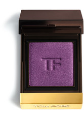 Tom Ford Beauty Private Shadow Lidschatten - Vinyl Finish