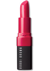 Bobbi Brown Crushed Lip Color 3,4 g (verschiedene Farbtöne) - Strawberry Pink