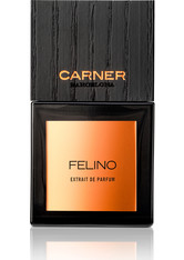Carner Barcelona Felino Extrait de Parfum 50 ml