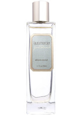 LAURA MERCIER - LAURA MERCIER Eau Gourmande Almond Coconut Eau de Toilette  50 ml - PARFUM
