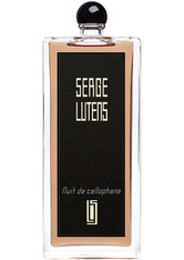 SERGE LUTENS - Nuit de Cellophane Eau de Parfum - PARFUM