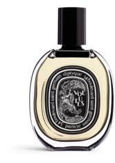 Diptyque Produkte Eau de Parfum Eau de Parfum (EdP) 75.0 ml