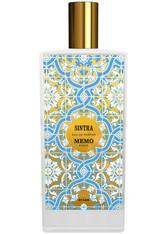 MEMO Paris Sintra Eau de Parfum (EdP) 75 ml Parfüm