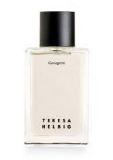 TERESA HELBIG - Georgette - PARFUM