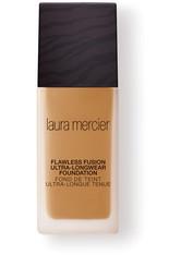 Laura Mercier Flawless Fusion Ultra-Longwear Foundation 29ml (Various Shades) - 4W2 Chai