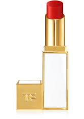 TOM FORD - Tom Ford Ultra Shine Lip Color 3.3g Willfull - LIPPENSTIFT