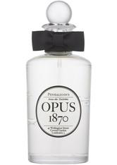 PENHALIGON'S - Opus 1870 - PARFUM