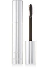Tom Ford Augen-Make-up Badass Mascara Mascara 13.0 ml