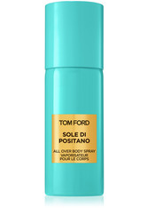 TOM FORD - Tom Ford Beauty Sole Di Positano  150 ml - BODYSPRAY
