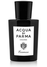 Acqua di Parma Unisexdüfte Colonia Essenza Eau de Cologne Spray 100 ml