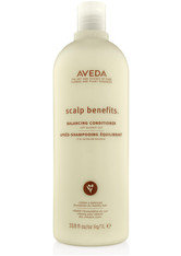AVEDA - AVEDA Scalp Benefits Balancing Conditioner - CONDITIONER & KUR