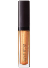 LAURA MERCIER Lip Glacé  Lipgloss 4.5 g Bronze Gold Accent