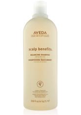 AVEDA - AVEDA Scalp Benefits Balancing Shampoo - SHAMPOO