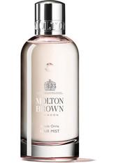Molton Brown Fragrances for Women Suede Orris Hair Fragrance 100 ml