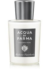 Acqua di Parma Herrendüfte Colonia Pura After Shave Balm 100 ml