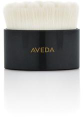 AVEDA - AVEDA Tulasara Facial Dry Brush - TOOLS - REINIGUNG