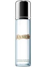 La Mer Reinigung The Cleansing Micellar Water Gesichtswasser 200.0 ml