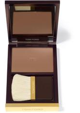 TOM FORD - Tom Ford Gesichts-Make-up Sahara Dusk Puder 9.0 g - GESICHTSPUDER
