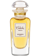 HERMÈS - Calèche Pure Perfume Flacon - PARFUM