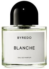 BYREDO Eau De Parfums Blanche Eau de Parfum 100.0 ml