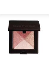 LAURA MERCIER - Laura Mercier Shimmer Bloc Highlighter 6g (Various Shades) - Pink Mosaic - HIGHLIGHTER