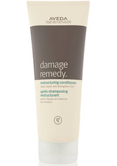 Aveda Hair Care Conditioner Damage Remedy Restructuring Conditioner 1000 ml