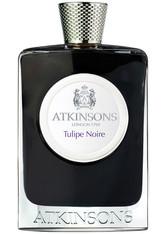Atkinsons The Legendary Collection Tulipe Noire Eau de Parfum Nat. Spray 100 ml