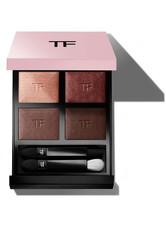Tom Ford Augen-Make-up Eye Color Quad-03 Bod Lidschatten 6.0 g