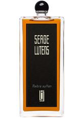 SERGE LUTENS - Serge Lutens Ambre sultan Eau de Parfum Flacon Spray, 100 ml - PARFUM