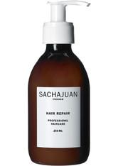 SACHAJUAN - Hair Repair, 250 Ml – Haarkur - one size