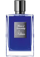 Kilian The Fresh Flower of Immortality Eau de Parfum Nat. Spray nachfüllbar 50 ml