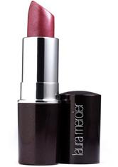 Laura Mercier Lippenstift Stickgloss Lipstick Lippenstift 3.5 g