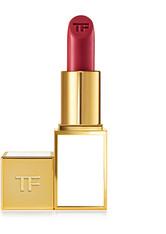 Tom Ford Boys & Girls Ultra-Rich Lip Color 2g 35 Bella