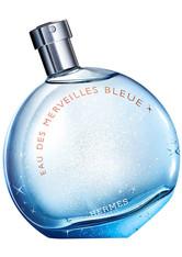 Hermès Eau des Merveilles Bleue Eau de Toilette 50ml