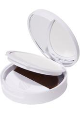 STYLEDRY Dry Shampoo Compact Powder Trockenshampoo 11 g