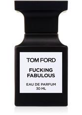 Tom Ford Private Blend Düfte Fucking Fabulous Eau de Parfum 30.0 ml