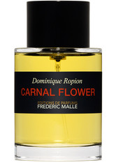 Carnal Flower Parfum Spray 100ml