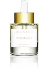ZARKO - ZARKOPERFUME Buddha-Wood Serum Parfum 30 ml - PARFUM