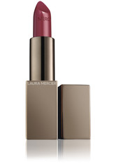 Laura Mercier Rouge Essentiel Silky Crème Lipstick 3.5g (Various Shades) - Rose Vif