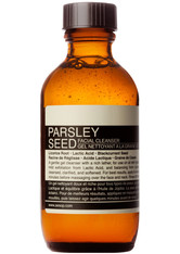 AESOP - Parsley Seed Face Cleanser - CLEANSING