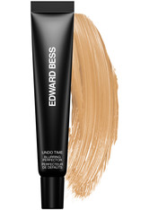 Edward Bess Gesichts-Make-up Undo Time Blurring Perfector Primer 20.0 ml