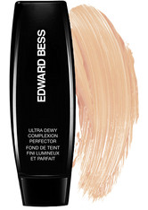 Edward Bess - Ultra Dewy Complexion Perfector – Light, 50 Ml – Foundation - Neutral - one size