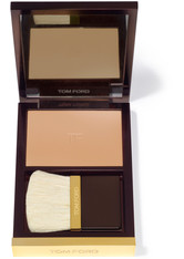 TOM FORD - Tom Ford Translucent Finishing Powder 9g (Various Shades) - Ivory Fawn - Gesichtspuder