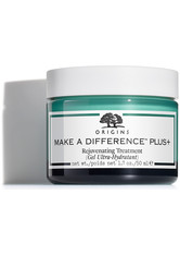 Origins Anti-Aging Pflege Make A Difference™ Plus + Rejuvenating treatment (50ml)