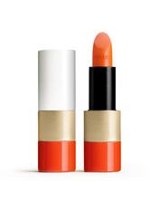 Rouge Hermès Poppy Lip Shine