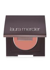 Laura Mercier Crème Cheek Colour Blush 2.3g (Various Shades) - Canyon